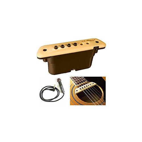 lr-baggs-m1a-active-soundhole-magnetic-pickup