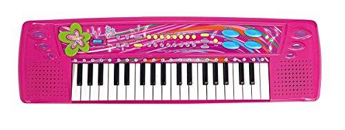 Simba-106832624-Mi-Msica-Mundo-Nias-teclado