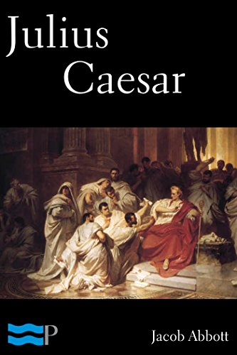 a short biography of the roman general and leader julius caesar His birthday month was also renamed julius (july) in his honour julius caesar julius caesar a short biography of roman general and leader julius caesar.