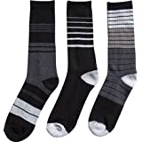 Fox Racing Structure Crew Socks