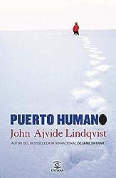 Puerto Humano