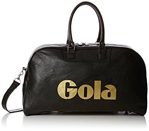 gola-reynolds-72-portes-dos-mixte-adulte-noir-black-black-gold