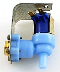 GE Dishwasher Water Inlet Valve WD15X10003