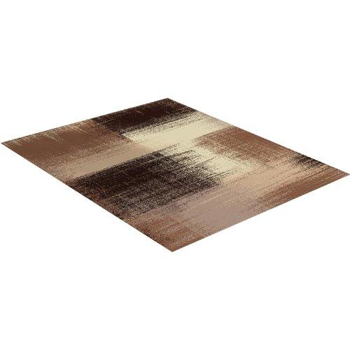 thomasville-tapis-tisse-160-x-2261-cm-carres