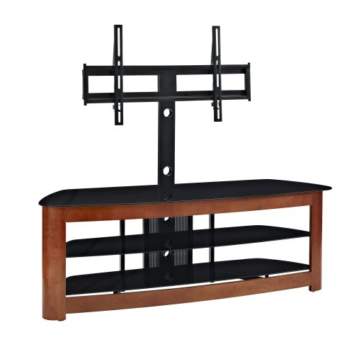 Tv Chest Furniture front-694714