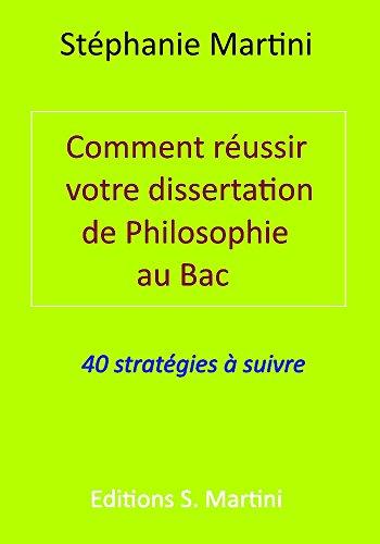 comment-reussir-votre-dissertation-de-philosophie-au-bac-40-strategies-a-suivre