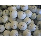 50 Taylor Made Golf Balls Clearance Mix