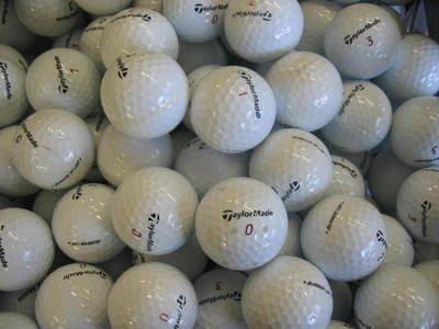 50-taylor-made-golf-balls-clearance-mix