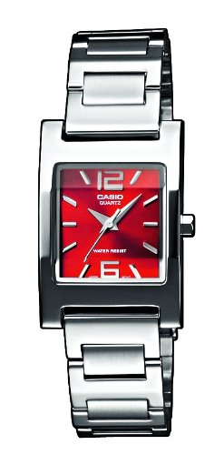 casio-montre-femme-ltp-1283pd-4a2ef