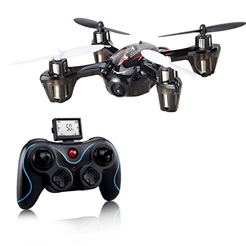 holy-stone-mini-rc-quadcopter-drone-with-2mp-camera-24ghz-6-axis-gyro-rtf-includes-bonus-battery