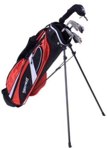 Golfhandschuh Black Diamond für Damen Größe M