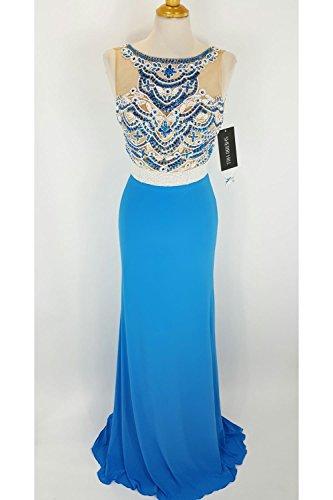 sherri-hill-50396-blu-jersey-vestito-con-perline-corpetto-blue-38