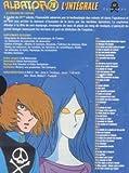 Image de Albator 78 - Intégrale : Episodes 1 à 42 - Coffret 6 DVD