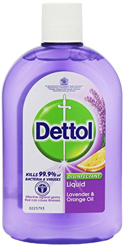 dettol-disinfectant-liquid-lavender-orange-oil-500ml