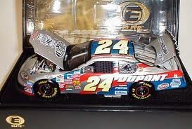 Top of the Line Action RCCA Elite Diecast Jeff Gordon #24 - 2003 Chevrolet Monte Carlo - Dupont Wright Brothers 100 yrs of Aviation - 1:24 Scale Diecast Car Hood Opens, Trunk Opens, Working Roof Flaps and More Limited Edition Only 4024 Made Individually jeff lemire the new 52 future s end vol 1