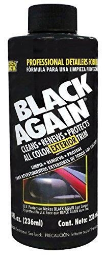 blue-magic-na647-black-again-exterior-trim-detailer-8-oz