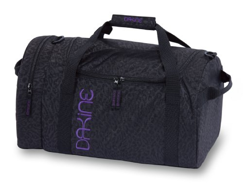 DAKINE Reisetaschen Girls EQ Bag