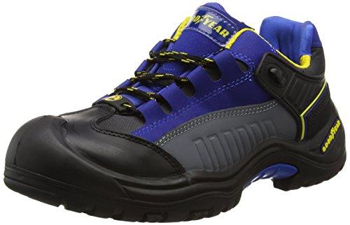 Goodyear  Gyshu740, Chaussures de sécurité Unisexe adulte