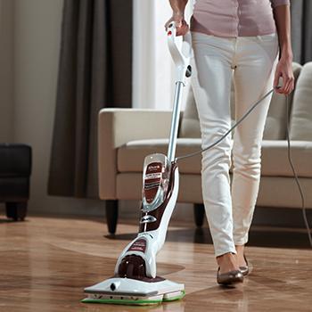 Amazon Com Shark Sonic Duo Hard Floor Cleaner Zz500