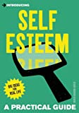 Introducing Self-Esteem