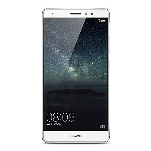 【日本正規代理店品】HUAWEI HUAWEI SIMフリースマートフォン MATE S ミスティークシャンパン MicroSDHC16GB Class10セット 51090AGD CRR-L09-MYSTIC CHAMPGNE 005029