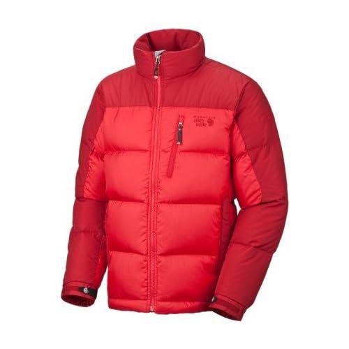 891d68aa0e2 Выбор куртки для межсезонья и зимы - Версия для печати - Конференция  iXBT.com