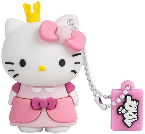 tribe-hello-kitty-pendrive-figur-usb-stick-8gb-speicherstick-lustig-usb-flash-drive-20-memory-stick-
