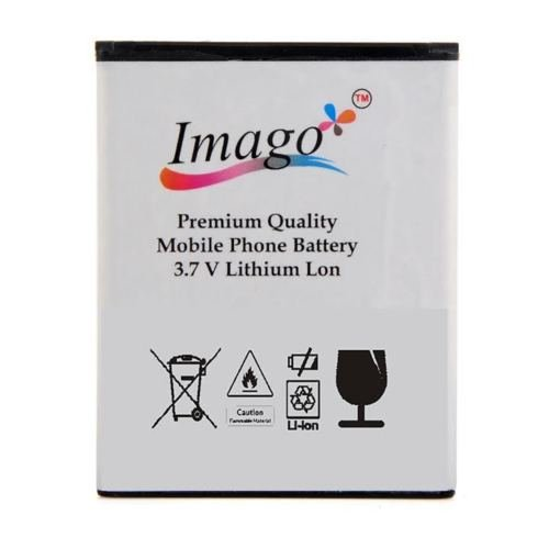 Imago 2100mAh Battery (For Samsung Galaxy S3)