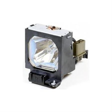 MicroLamp ML11091