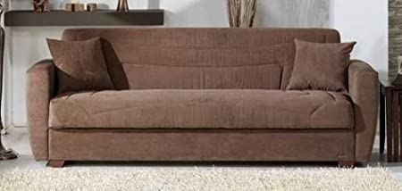 Miami Sofa by Sunset International