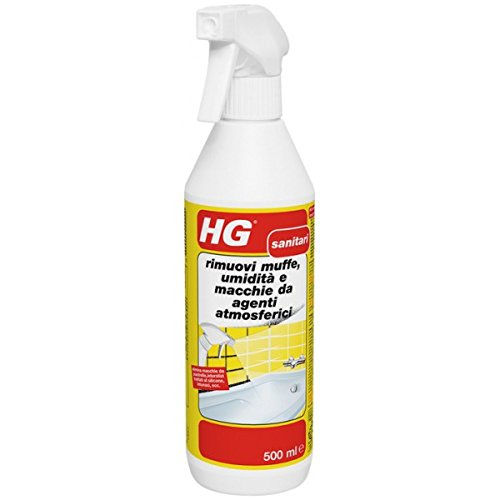 hg-rimuovi-muffe-umidita-e-macchie-da-agenti-atmosferici