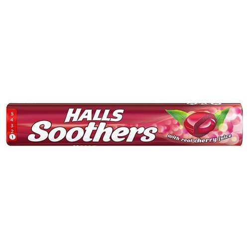 halls-soothers-cherry-x-10