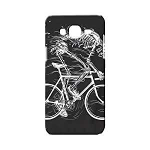 G-STAR Designer 3D Printed Back case cover for Samsung Galaxy J7 - G1324