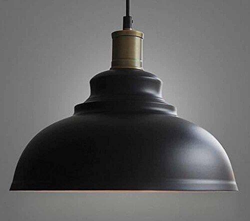 ssby-elegante-minimalista-retro-in-alluminio-shell-lampadari-design-creativo-pulsante-tipo-spray-lam