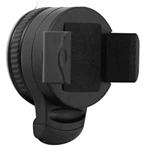 Blueway UCR11 Support voiture universel ultra compact