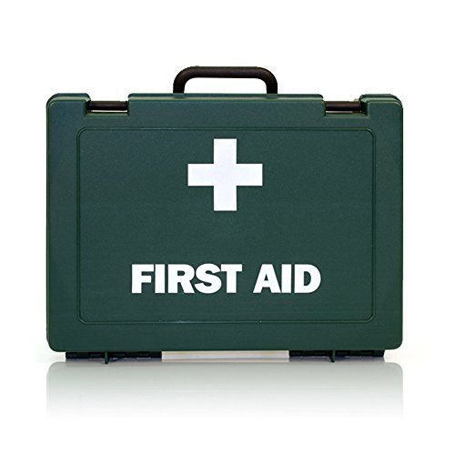 crest-medical-10-person-hse-workplace-first-aid-kit