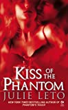 Kiss of the Phantom (Signet Eclipse)