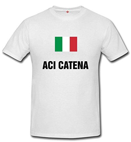 t-shirt-aci-catena