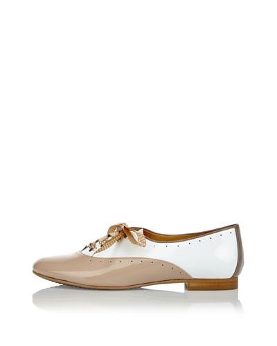 Loft37 Zapatos Mini