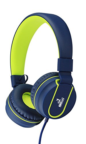 NRGized-Headphones-with-In-line-Controller-and-Microphone