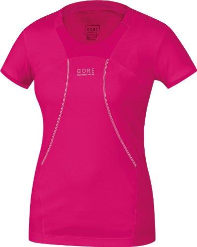 Gore Running Wear Women's Air 2.0 Shirt