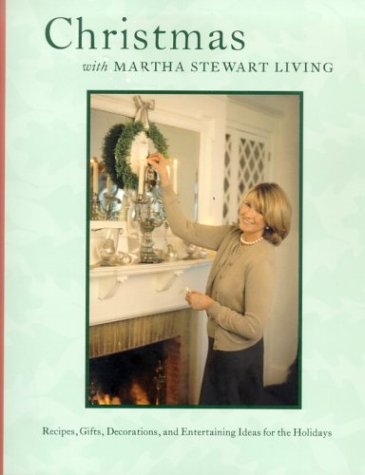 christmas-with-martha-stewart-living