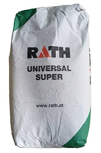 180eur-kg-rath-universal-super-schamottmortel-25kg
