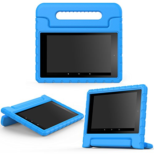 moko-case-for-all-new-amazon-fire-hd-8-2016-6th-generation-kids-shock-proof-convertible-handle-light