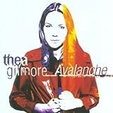 Thea Gilmore THEA GILMORE / AVALANCHE