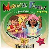 echange, troc Various Artists, Artistes Divers - Mariachi Fiesta