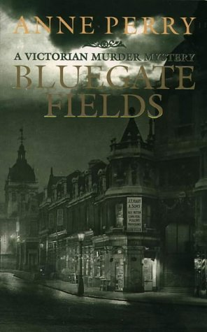 Bluegate Fields