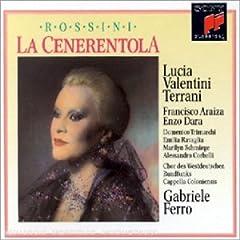 La cénérentola (Rossini, 1817) 41BP9K51RML._SL500_AA240_