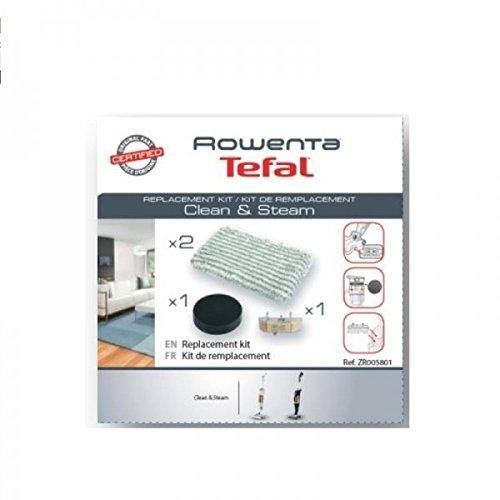 rowenta-tefal-kit-de-remplacement
