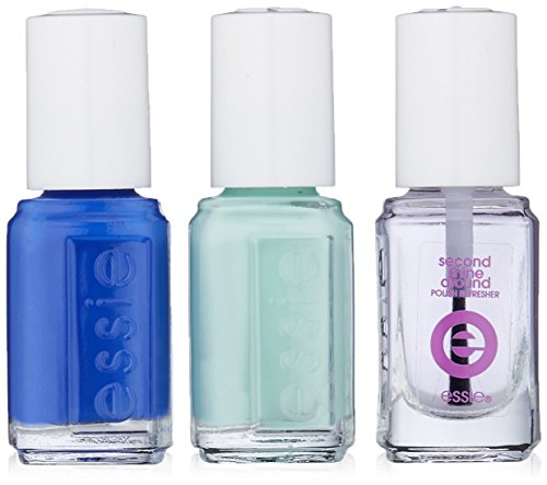 essie-Mini-Trio-Blue-Kit